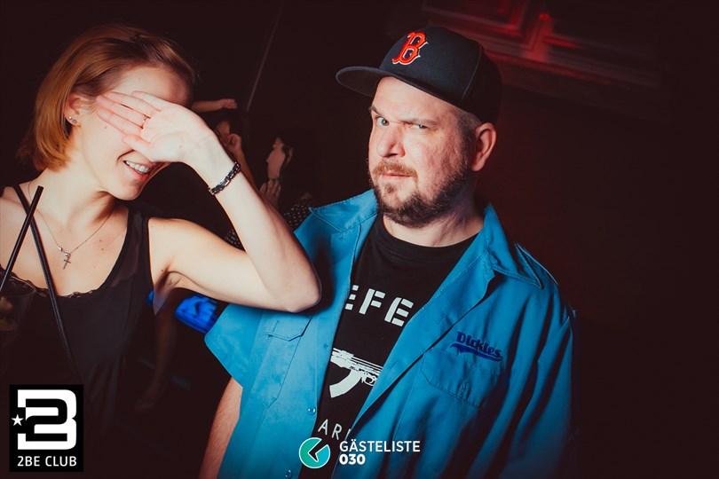 https://www.gaesteliste030.de/Partyfoto #68 2BE Club Berlin vom 25.12.2014