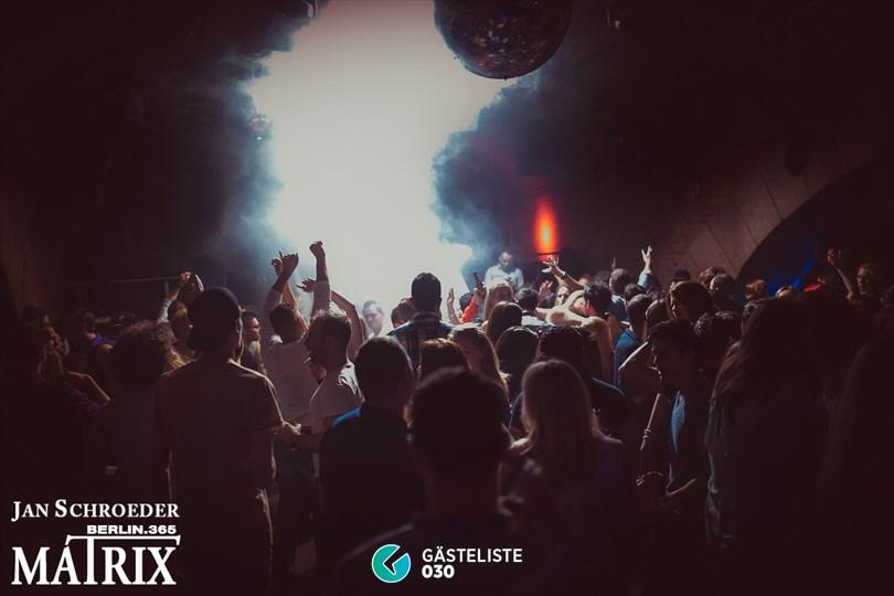 https://www.gaesteliste030.de/Partyfoto #115 Matrix Berlin vom 06.12.2014