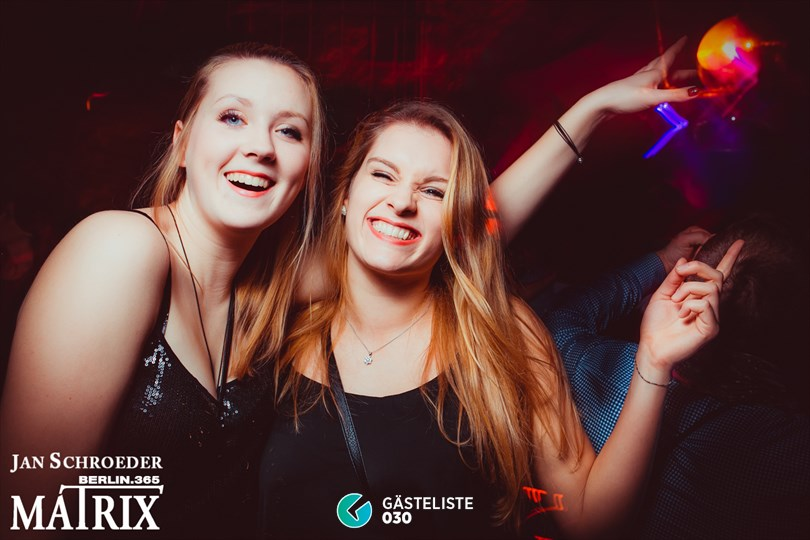 https://www.gaesteliste030.de/Partyfoto #6 Matrix Berlin vom 06.12.2014
