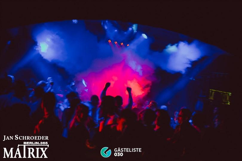 https://www.gaesteliste030.de/Partyfoto #35 Matrix Berlin vom 06.12.2014