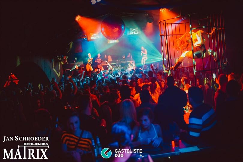 https://www.gaesteliste030.de/Partyfoto #24 Matrix Berlin vom 06.12.2014