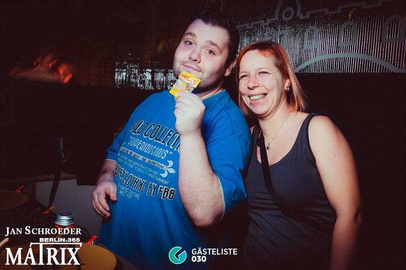 https://www.gaesteliste030.de/Partyfoto #154 Matrix Berlin vom 06.12.2014