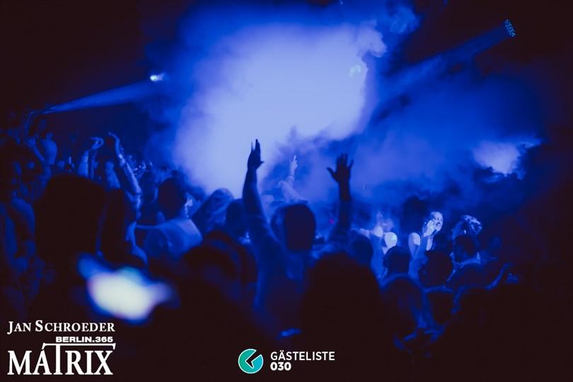 https://www.gaesteliste030.de/Partyfoto #9 Matrix Berlin vom 06.12.2014