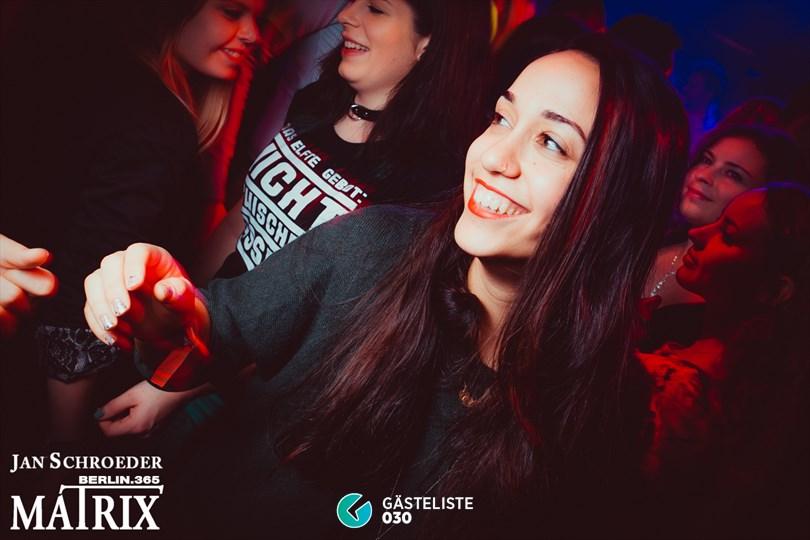 https://www.gaesteliste030.de/Partyfoto #39 Matrix Berlin vom 06.12.2014