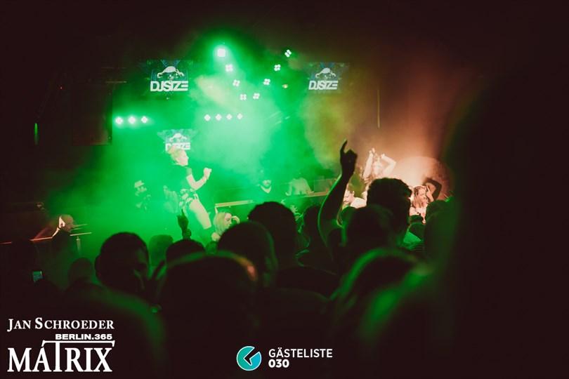 https://www.gaesteliste030.de/Partyfoto #123 Matrix Berlin vom 06.12.2014