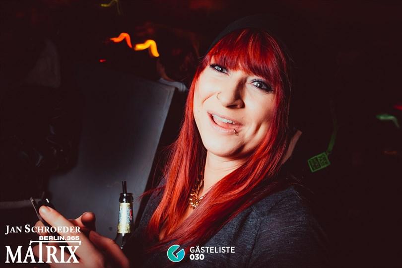 https://www.gaesteliste030.de/Partyfoto #136 Matrix Berlin vom 06.12.2014