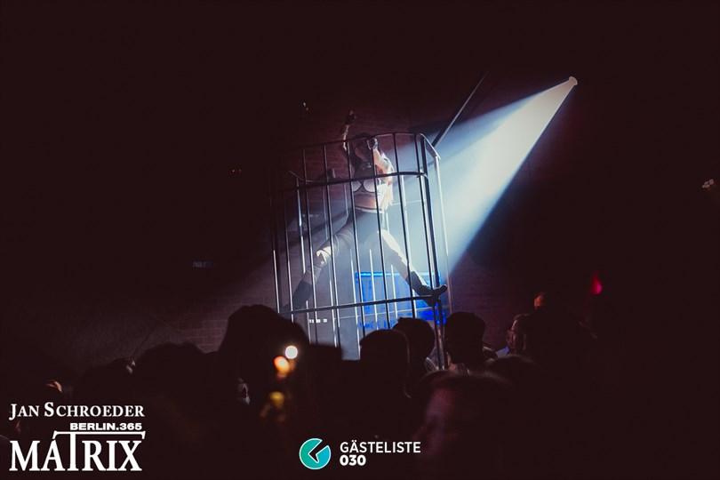 https://www.gaesteliste030.de/Partyfoto #47 Matrix Berlin vom 06.12.2014