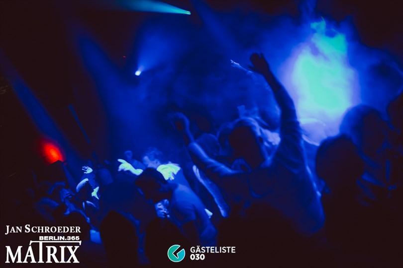 https://www.gaesteliste030.de/Partyfoto #132 Matrix Berlin vom 06.12.2014