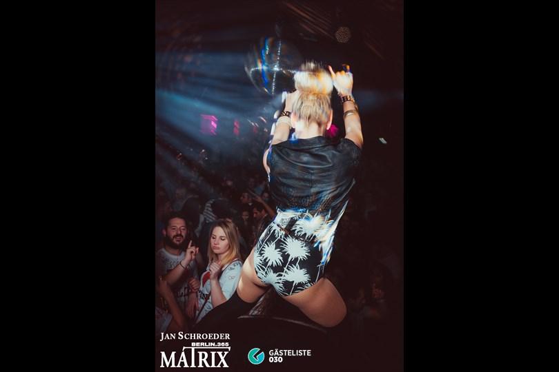 https://www.gaesteliste030.de/Partyfoto #70 Matrix Berlin vom 06.12.2014