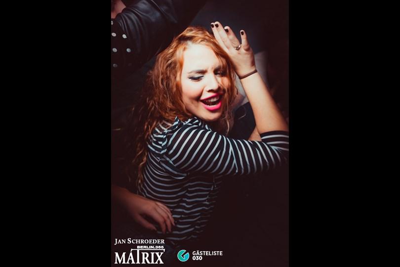https://www.gaesteliste030.de/Partyfoto #111 Matrix Berlin vom 06.12.2014