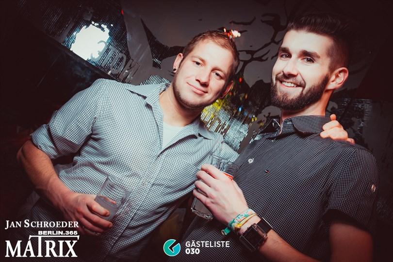 https://www.gaesteliste030.de/Partyfoto #50 Matrix Berlin vom 06.12.2014
