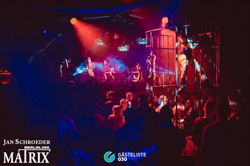 https://www.gaesteliste030.de/Partyfoto #99 Matrix Berlin vom 06.12.2014