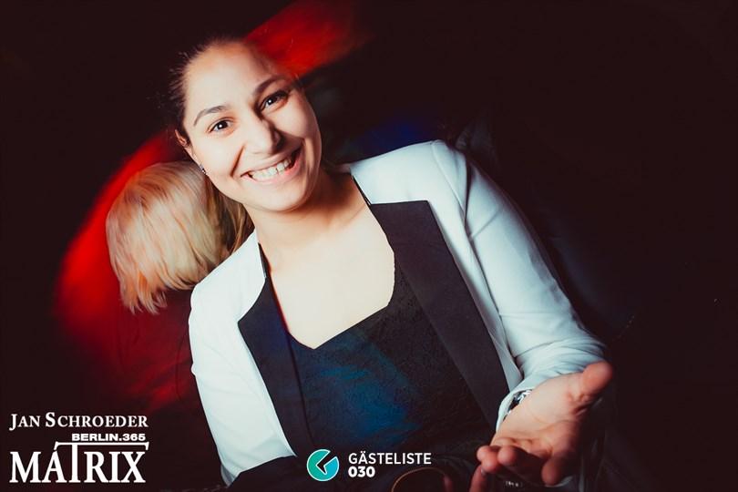 https://www.gaesteliste030.de/Partyfoto #102 Matrix Berlin vom 06.12.2014