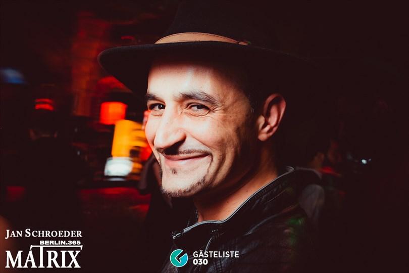 https://www.gaesteliste030.de/Partyfoto #114 Matrix Berlin vom 06.12.2014