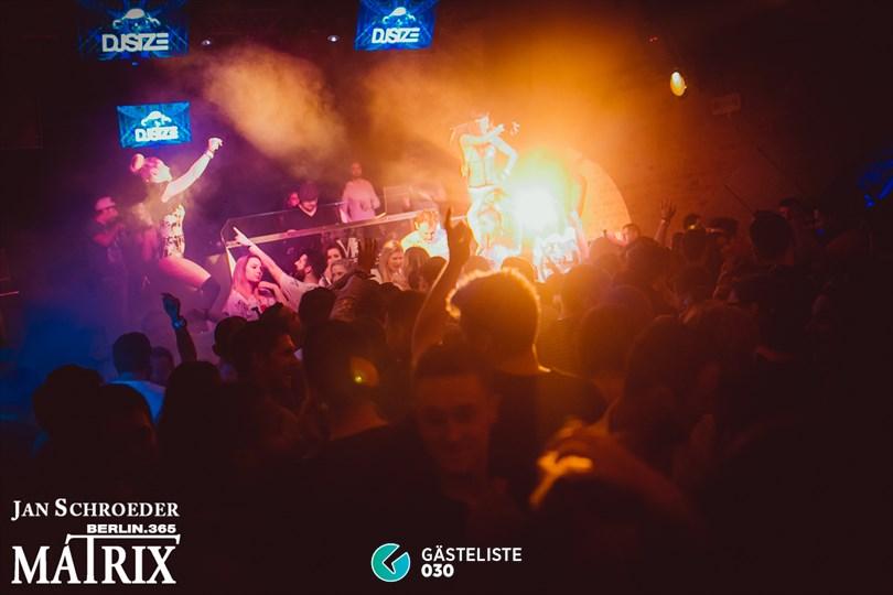 https://www.gaesteliste030.de/Partyfoto #142 Matrix Berlin vom 06.12.2014