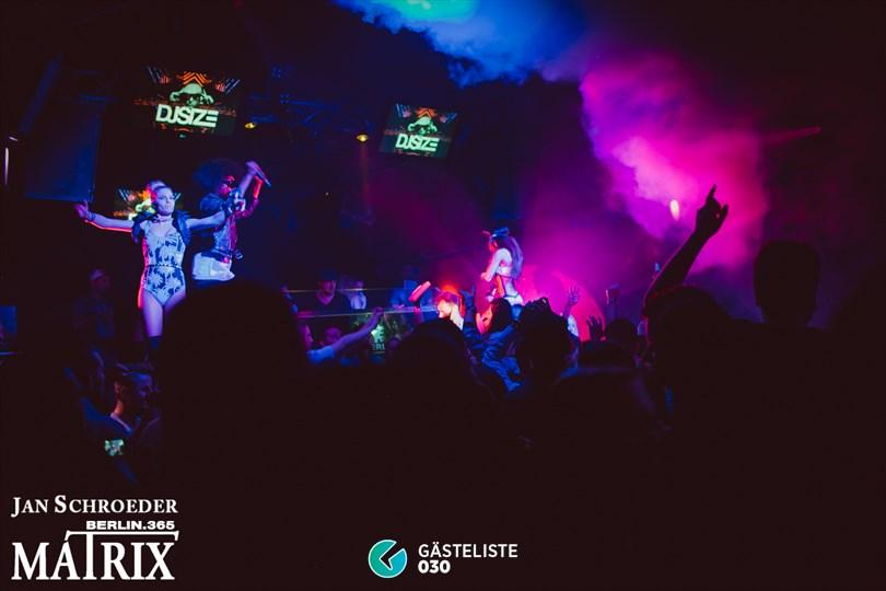 https://www.gaesteliste030.de/Partyfoto #22 Matrix Berlin vom 06.12.2014