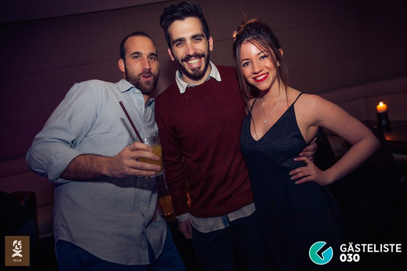 https://www.gaesteliste030.de/Partyfoto #36 Felix Club Berlin vom 19.12.2014