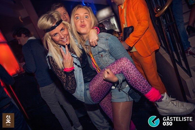 https://www.gaesteliste030.de/Partyfoto #9 Felix Club Berlin vom 19.12.2014