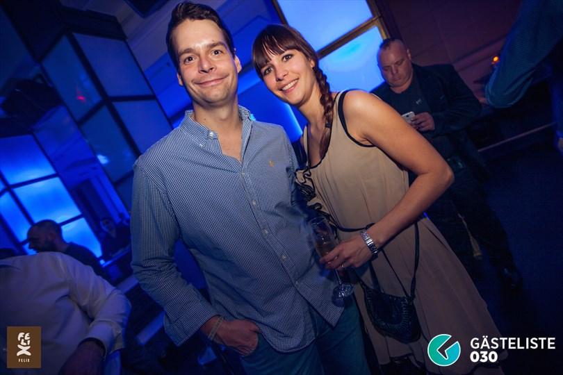 https://www.gaesteliste030.de/Partyfoto #17 Felix Club Berlin vom 19.12.2014