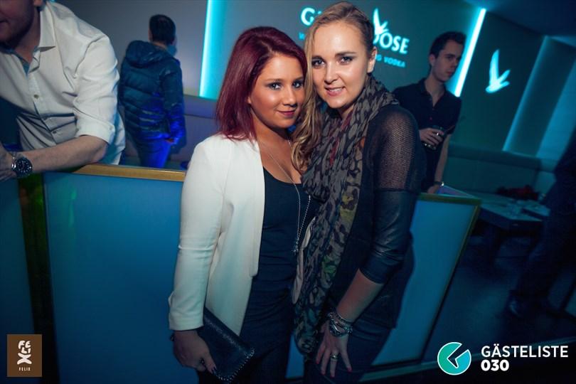 https://www.gaesteliste030.de/Partyfoto #1 Felix Club Berlin vom 19.12.2014
