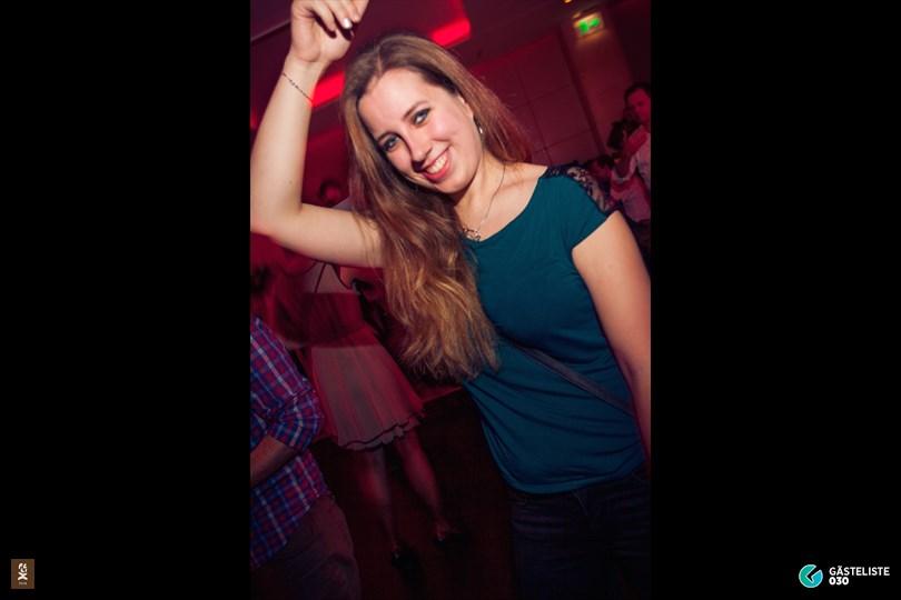 https://www.gaesteliste030.de/Partyfoto #27 Felix Club Berlin vom 19.12.2014