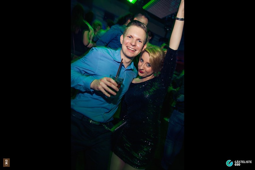 https://www.gaesteliste030.de/Partyfoto #22 Felix Club Berlin vom 19.12.2014