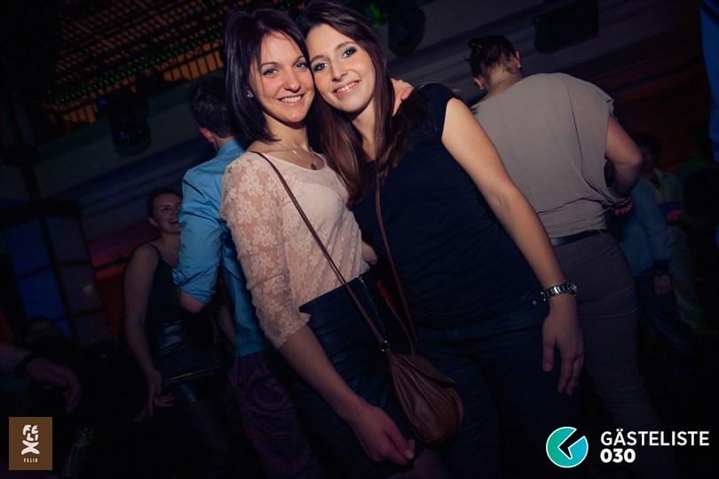 https://www.gaesteliste030.de/Partyfoto #12 Felix Club Berlin vom 19.12.2014