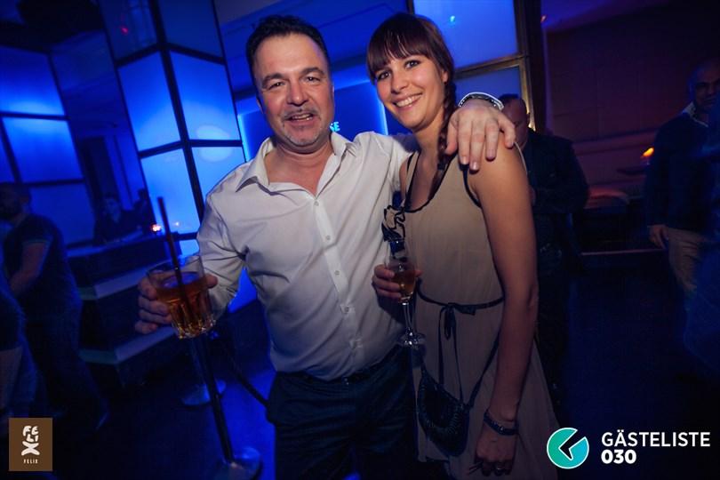https://www.gaesteliste030.de/Partyfoto #29 Felix Club Berlin vom 19.12.2014