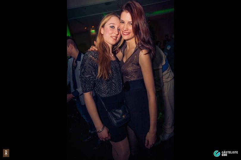 https://www.gaesteliste030.de/Partyfoto #35 Felix Club Berlin vom 19.12.2014