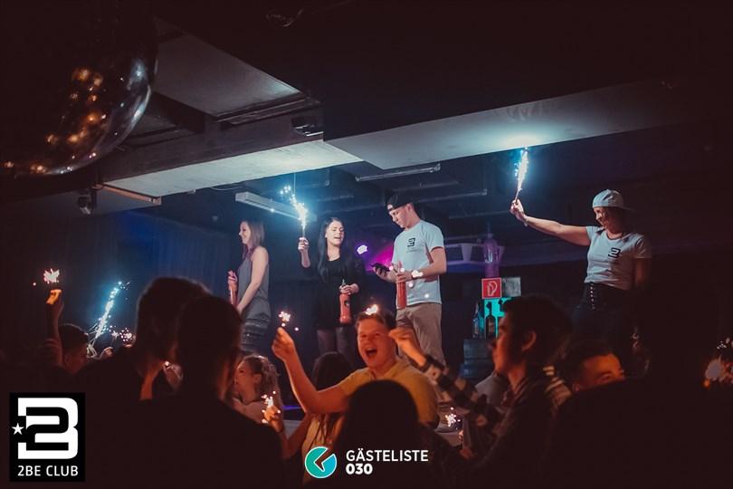 https://www.gaesteliste030.de/Partyfoto #18 2BE Club Berlin vom 20.12.2014