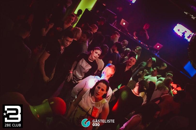 https://www.gaesteliste030.de/Partyfoto #113 2BE Club Berlin vom 20.12.2014