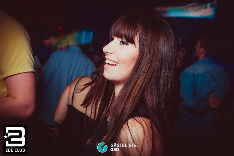https://www.gaesteliste030.de/Partyfoto #25 2BE Club Berlin vom 20.12.2014