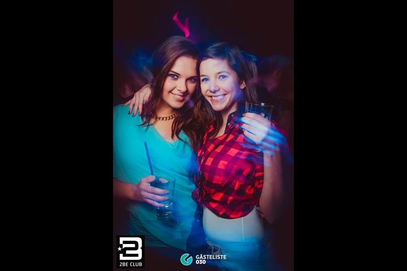 https://www.gaesteliste030.de/Partyfoto #14 2BE Club Berlin vom 20.12.2014