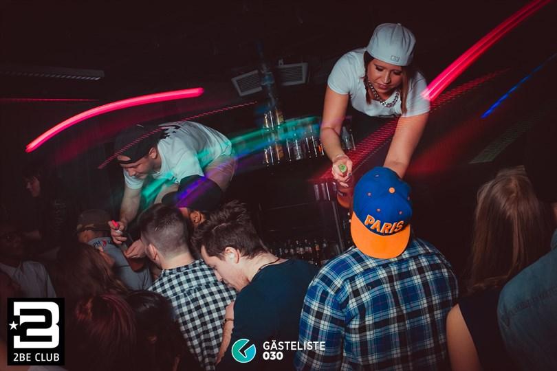 https://www.gaesteliste030.de/Partyfoto #108 2BE Club Berlin vom 20.12.2014