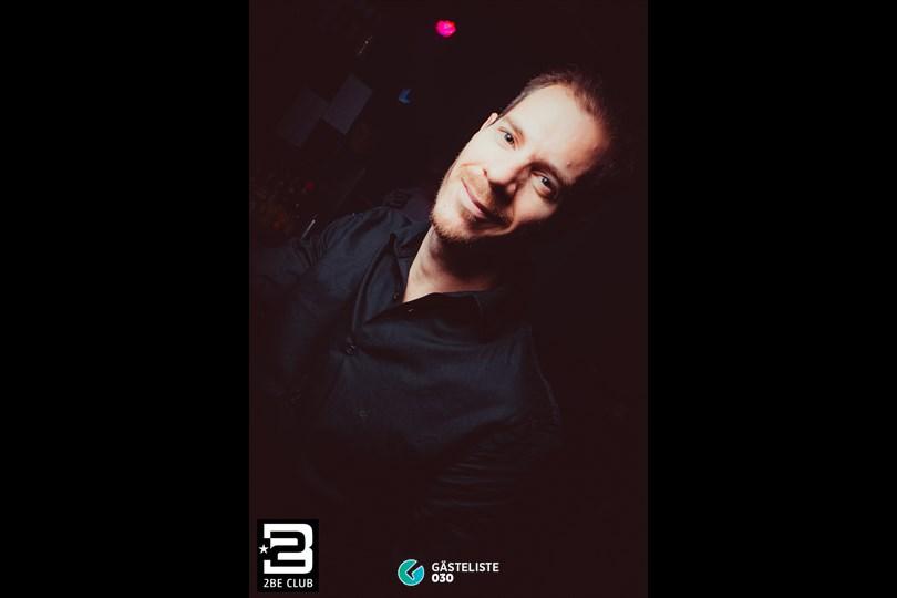https://www.gaesteliste030.de/Partyfoto #45 2BE Club Berlin vom 20.12.2014