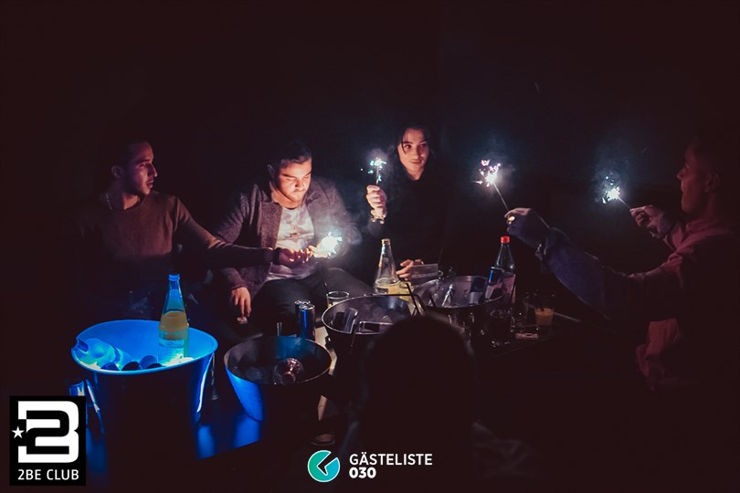 https://www.gaesteliste030.de/Partyfoto #66 2BE Club Berlin vom 20.12.2014