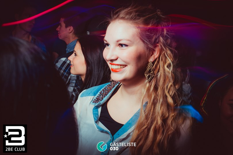 https://www.gaesteliste030.de/Partyfoto #33 2BE Club Berlin vom 20.12.2014