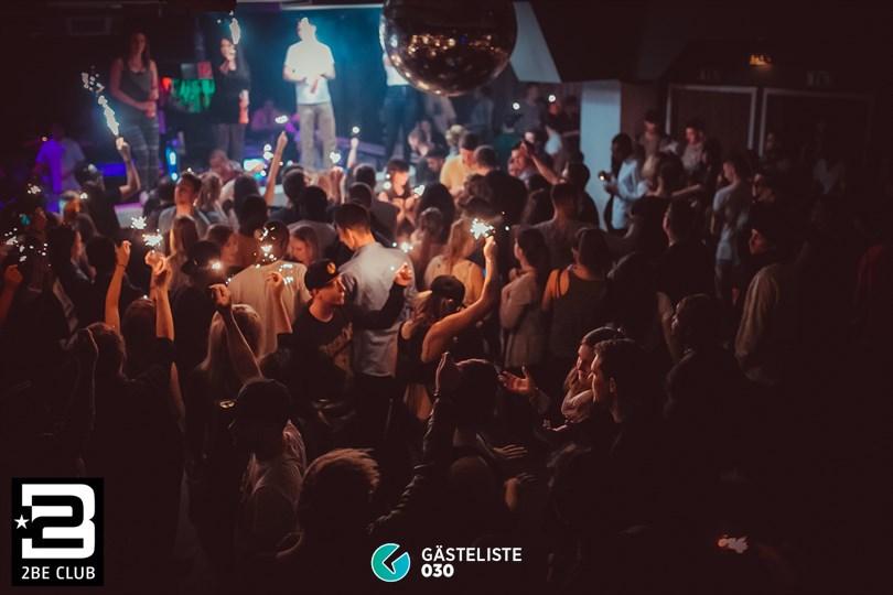 https://www.gaesteliste030.de/Partyfoto #4 2BE Club Berlin vom 20.12.2014