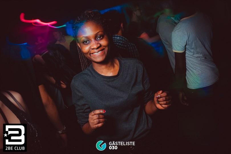 https://www.gaesteliste030.de/Partyfoto #72 2BE Club Berlin vom 20.12.2014