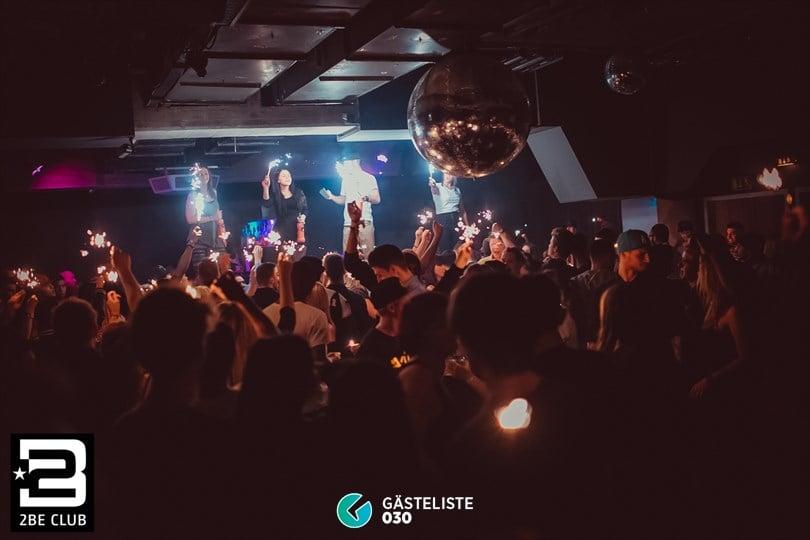 https://www.gaesteliste030.de/Partyfoto #51 2BE Club Berlin vom 20.12.2014