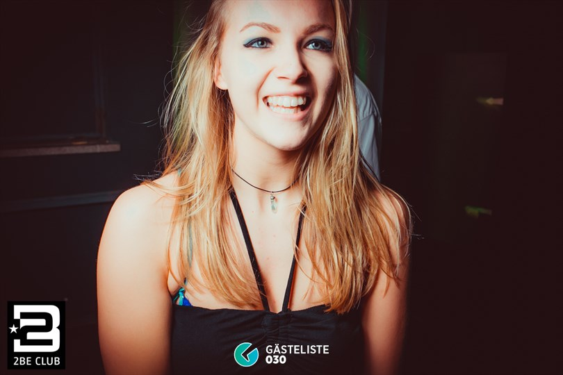 https://www.gaesteliste030.de/Partyfoto #17 2BE Club Berlin vom 20.12.2014