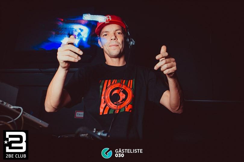 https://www.gaesteliste030.de/Partyfoto #88 2BE Club Berlin vom 20.12.2014