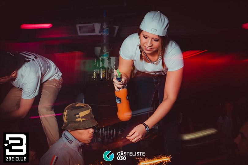 https://www.gaesteliste030.de/Partyfoto #86 2BE Club Berlin vom 20.12.2014