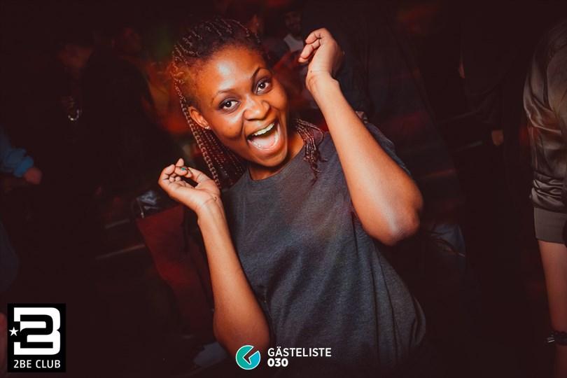 https://www.gaesteliste030.de/Partyfoto #29 2BE Club Berlin vom 20.12.2014