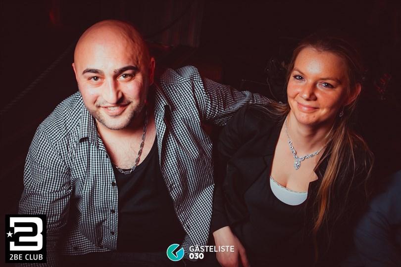 https://www.gaesteliste030.de/Partyfoto #91 2BE Club Berlin vom 20.12.2014