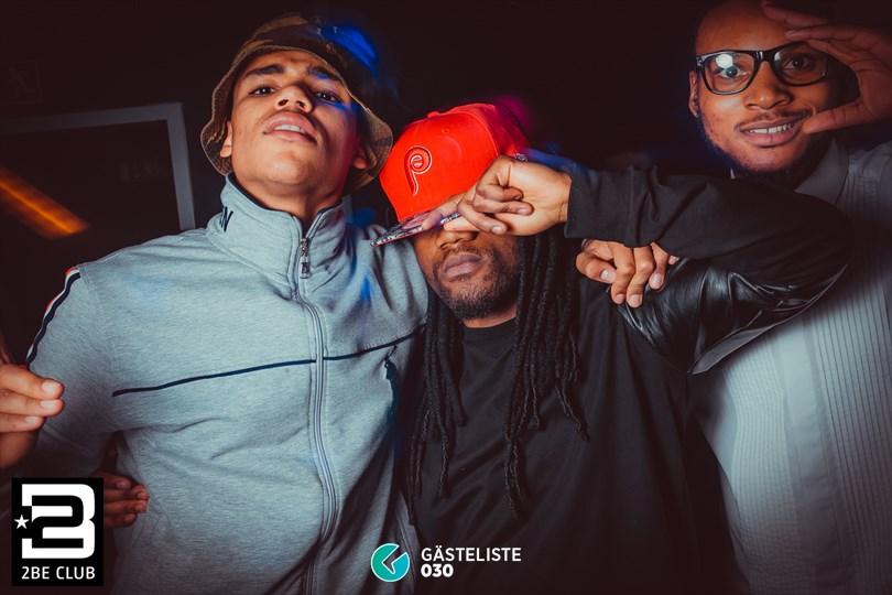 https://www.gaesteliste030.de/Partyfoto #106 2BE Club Berlin vom 20.12.2014