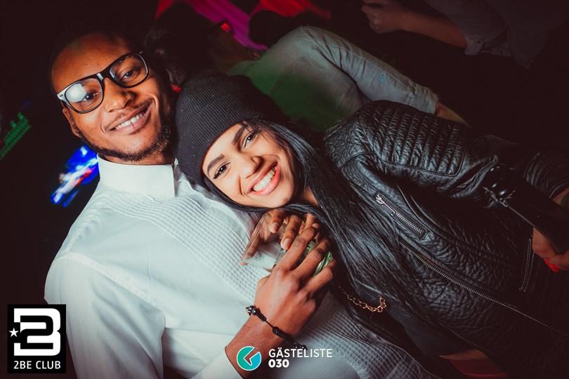 https://www.gaesteliste030.de/Partyfoto #118 2BE Club Berlin vom 20.12.2014