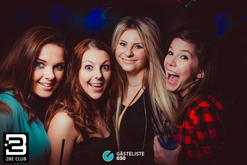 https://www.gaesteliste030.de/Partyfoto #6 2BE Club Berlin vom 20.12.2014