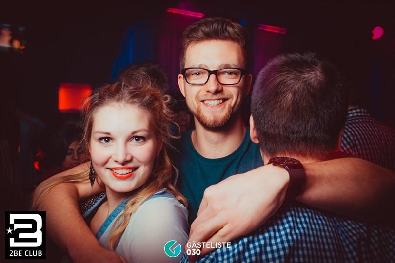https://www.gaesteliste030.de/Partyfoto #71 2BE Club Berlin vom 20.12.2014