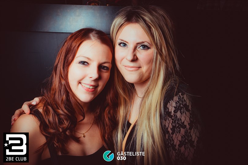 https://www.gaesteliste030.de/Partyfoto #50 2BE Club Berlin vom 20.12.2014